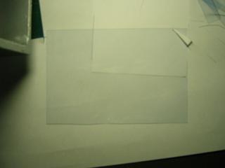 20090227-P1050310