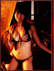 Lxx_054_003 (Antichristhk) Tags: game yahoo forum tibet    sigmundfreud                friedrichwilhelmnietzsche             antichristusa