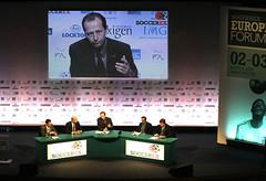 SoccerEX2010