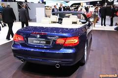 Geneve BMW 11