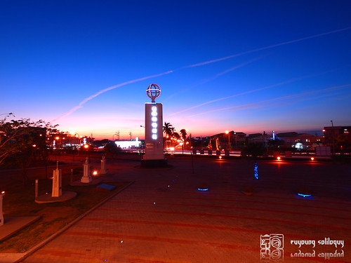 Olympus_EP2_Chiayi_shot_30 (by euyoung)
