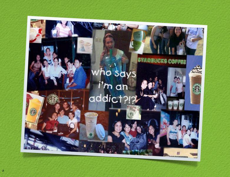 Snapshot 2010-03-14 15-30-47