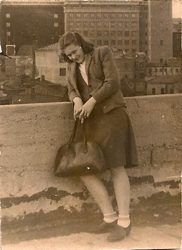 крыша_Гоголевсий_1948