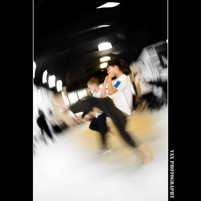 martial art 06