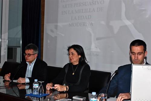 Sociedad y Población en Melilla, Edad Media