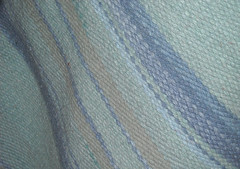 "37   Close-up of a Fineweave woollen carpet • <a style=""font-size:0.8em;"" href=""http://www.flickr.com/photos/10854591@N06/4438103798/"" target=""_blank"">View on Flickr</a>"