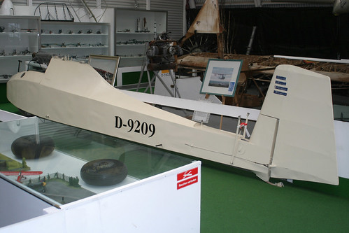 D9209
