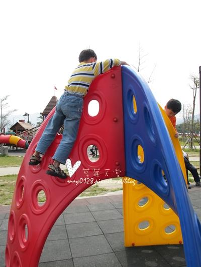 陽光運動公園17-2010.02.28