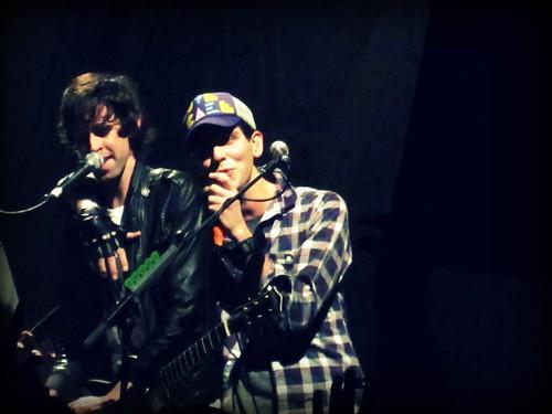 Gabe & Ry Ry