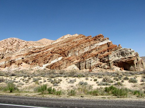 Red Rock Canyon-5