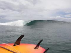 samoa_surf5