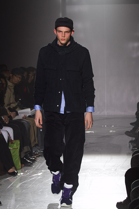 White Mountaineering0003_Tom Nicon