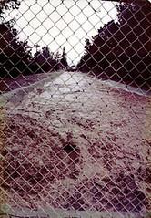 FLOOD_17 (etgeek (Eric)) Tags: permanentebypass creek muddywater carmelterrace blachschool 1983 flood losaltos losaltosfire lafd losaltospublicworks santaclaracountyfloodcontrol wash mud permanentecreek 9682742 altameaddrive