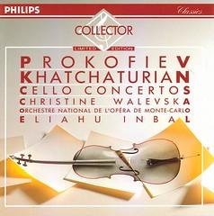 Walevska_Prokofiev_CD