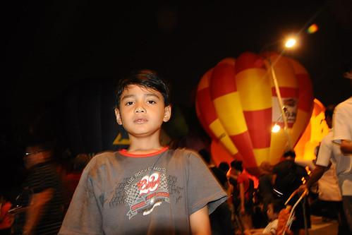 My Kid 1