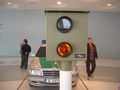 IMGP5858 (Daniel Koller) Tags: stuttgart radarfalle mercedesbenzmuseum