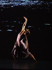P3185950-1 () Tags: dance theatre performingarts performing arts cloudgate   cloudgatedancetheatreoftaiwan   listeningtotheriver