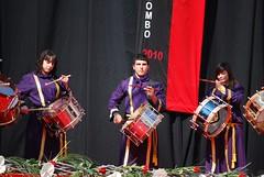 Delegación de Agramón