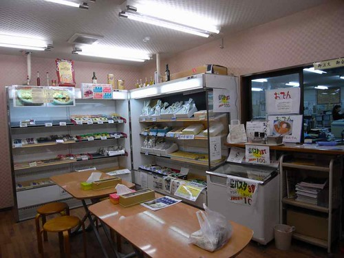 豊国製麺所@大和郡山市-03