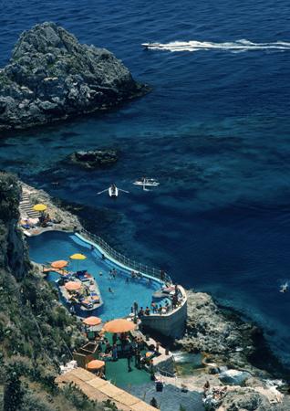 hotel_taormina