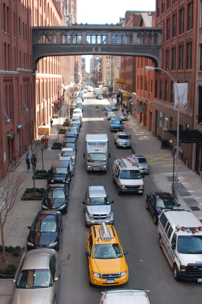 4steet-from-high-line.jpg