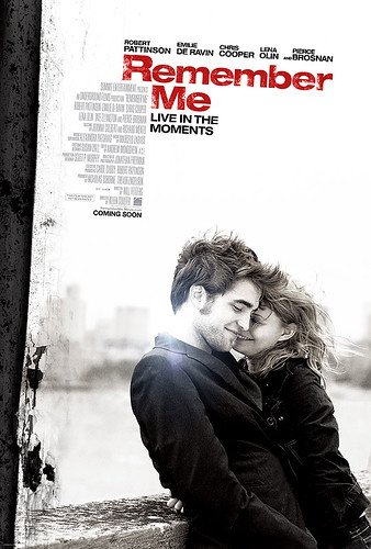 remember_me_one-sheet