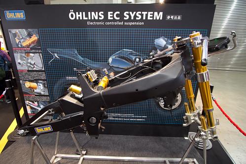 ohlins-2
