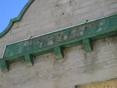 IMG_2162 (joeqc) Tags: abandoned death town nevada ghost nv valley rhyolite bullfrog lvt
