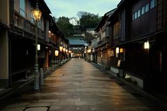 Sunset on a Rainy Day (Jon Siegel) Tags: japan nikon sigma 1020 kanagawa d300 higashiyama sigma1020 sigma1020mm1456exdchsm