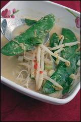 4475927040 e65951e290 m Recettes de légumes   Recettes de pâtes   Recettes de riz