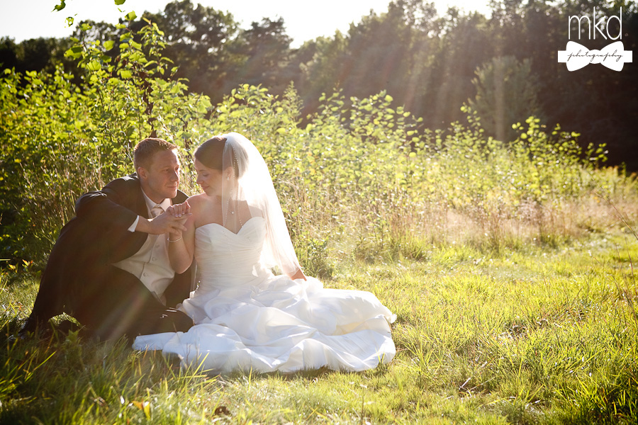 Fruitlands Museum Wedding - Harvard, MA - MKD Photography-23 (by MKD Photography)