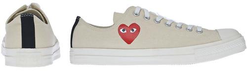 play_sneaker_4