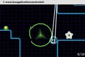 spacephysik6