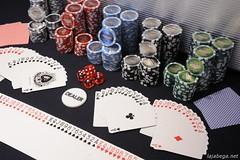 Casi-Casino