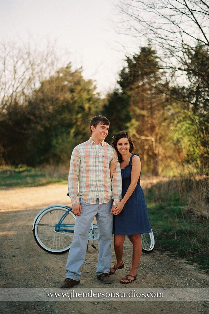 JoEllen&Kyle_024Filmb