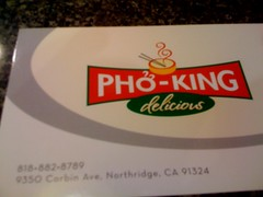 This restaurant just opened by my house. Best name EVAR!
