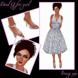 Icing-Dress-blog 256