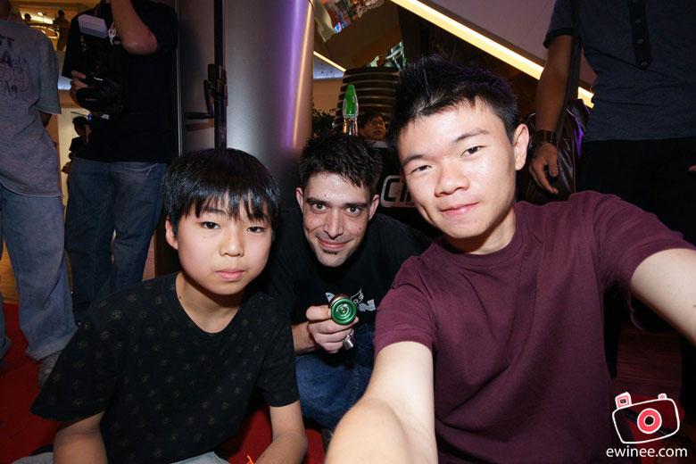 AP-SINGAPORE-2010-Takeshi-Pac