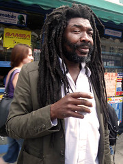 rastafarian religion research paper Keyiara harvell african-american history 8 december 2011 final research paper the rastafarians the rastafarian movement started in the 1930's their culture, religion, and their history all became worldwide.