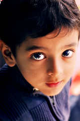 SAIF (irfan cheema...) Tags: pakistan boy portrait face kid eyes child shanghai son saif irfancheema familygetty2010