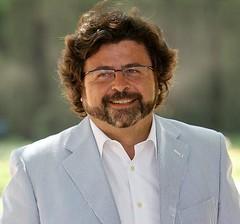 Antoni Castellà per nova web (Convergència i Unió) Tags: ciu
