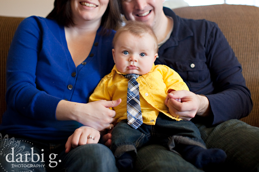 DarbiGPhotography-Kansas City family photographer-baby-109