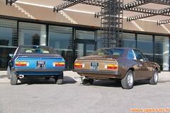 Lancia beta 2000 18008