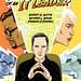 The Adventures of an IT Leader by Robert D. Austin, Richard L. Nolan and Shannon O'Donnell Web-Ready Jacket Image 72dpi