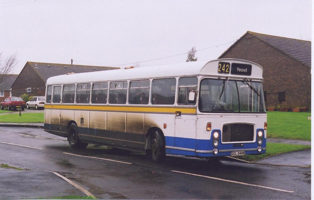 Cuff-GCL349N-Gillingham-111100ia