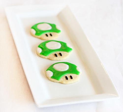 IMG_1464.cookies