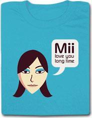 mii_love-sm_3