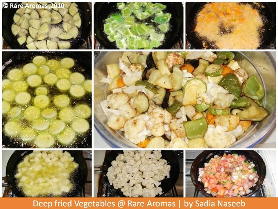 mix veg -1