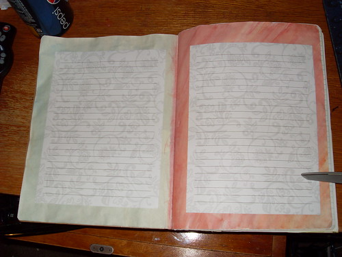stationery-book 3 (2)
