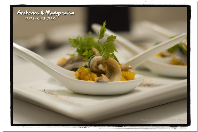 Chef-Diary-033